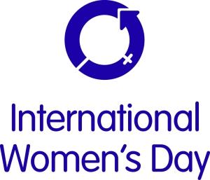 InternationalWomensDay-portrait