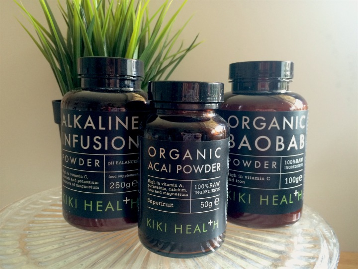 Kiki Health | Review