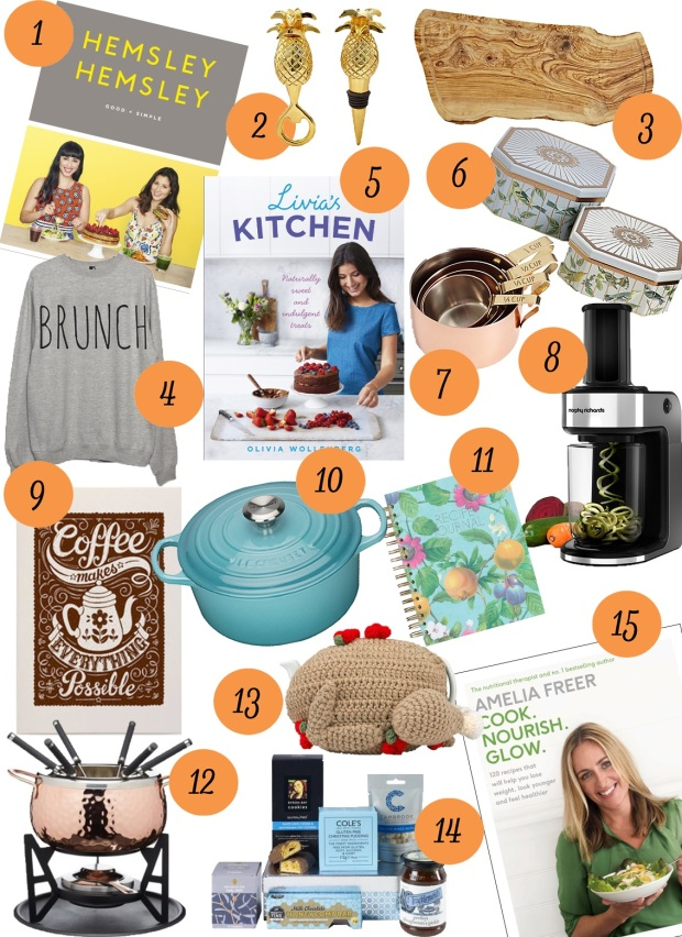 healthy-foodie-gift-guide