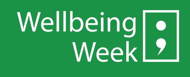 Wellbeing Week.jpg