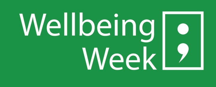 Studying the Mind |Wellbeing Week at Staffordshire University