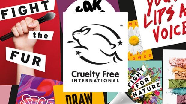 FAAT-UPDATE-cruelty-free-img1