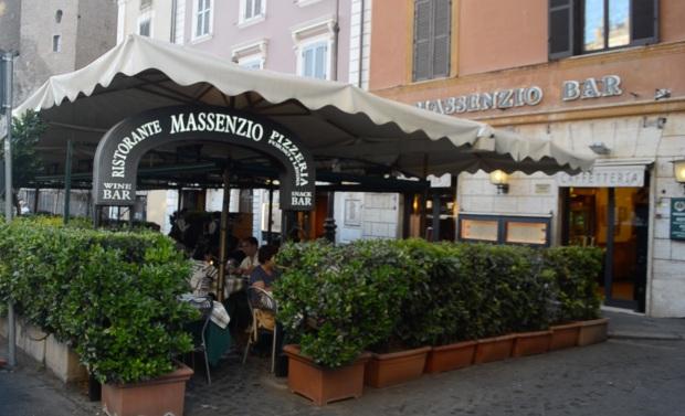 Massenzio.jpg