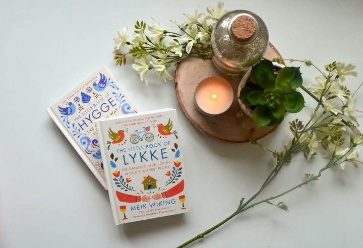 The Little Book Of Lykke | Book Review