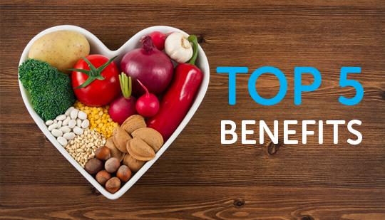 top_5_benefits_0.png