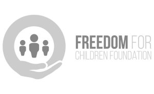 Freedom+for+Children+Foundation