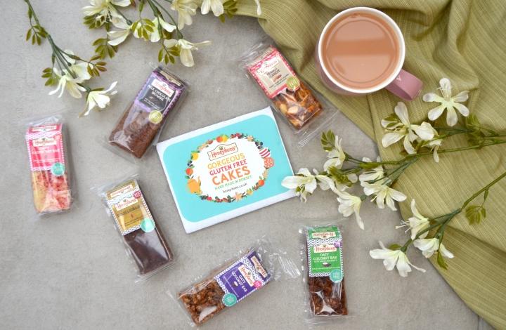 Ready, Set, Cakes! || Honeybun's Bakery